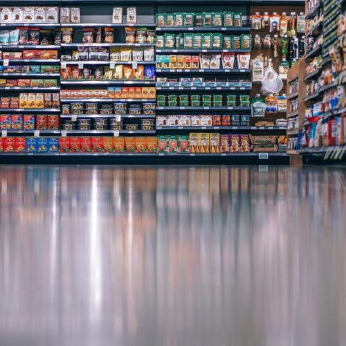 Dlaczego klienci chętniej sięgają po produkty w opakowaniach premium?