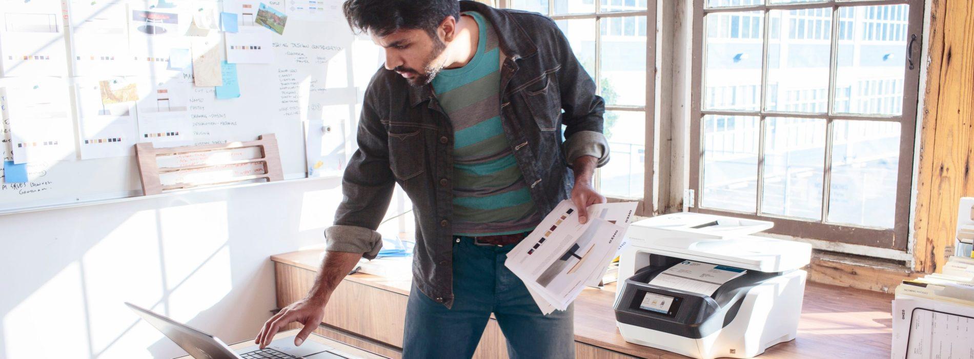 Work-life balance a psychologia: Jak brak równowagi wpływa na efektywność pracy?