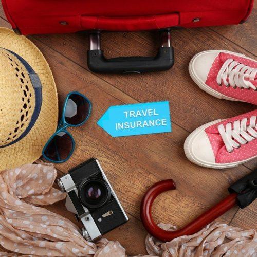 Z przewlekłą chorobą na wakacjach