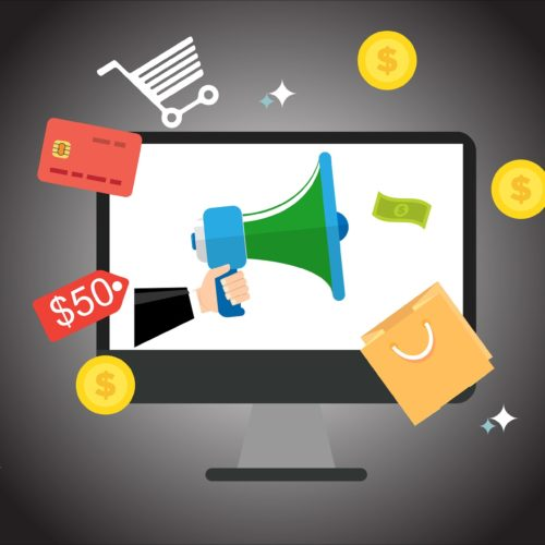 Na czym polega limit kredytowy?