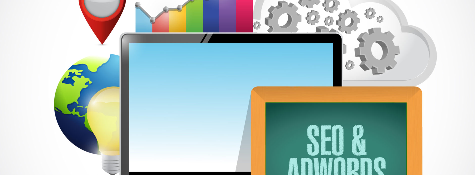 Ile kosztuje kampania w Google Adwards