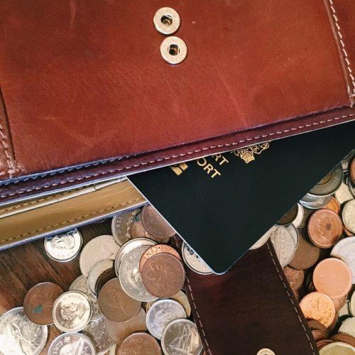 Czy warto inwestować w złote monety?