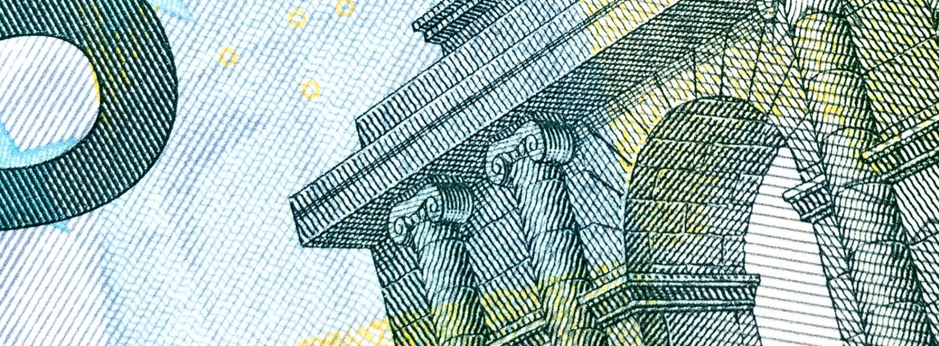 Jak wyjść z pętli długów? Pięć prostych porad, dzięki którym odzyskasz i utrzymasz płynność finansową