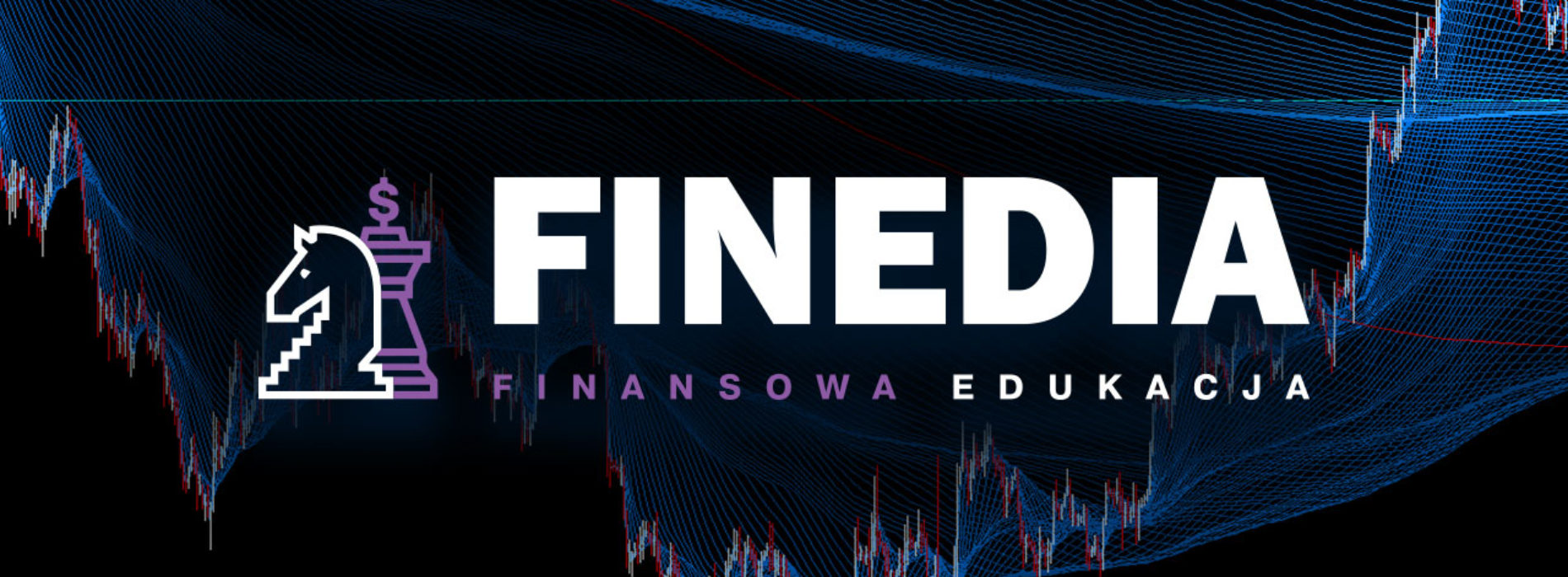 Finedia, czyli innowacyjne podejście do szkoleń