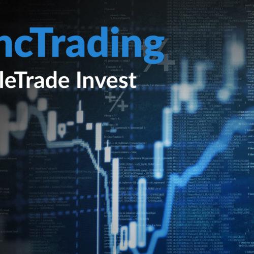 SyncTrading TeleTrade Invest – opinie o projekcie