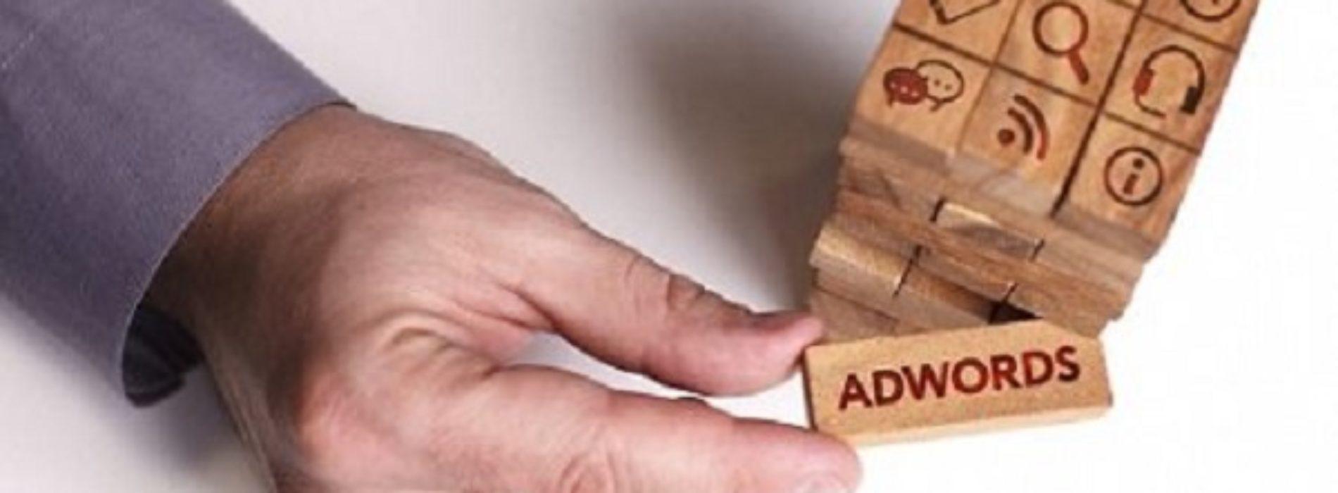 Kampania Ads – jak zwiększyć jej efektywność?