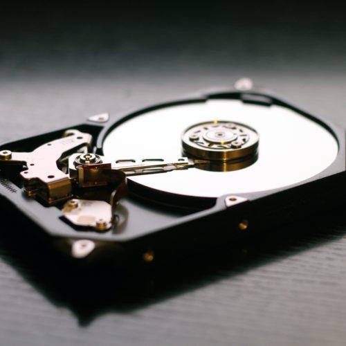 Utrata firmowych danych – jak jej uniknąć?