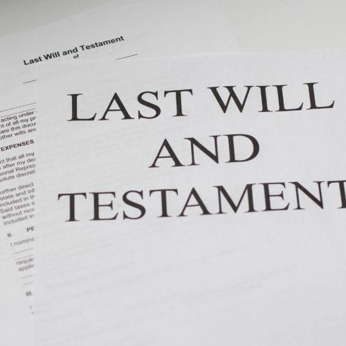 Co robi notariusz i jak nim zostać?