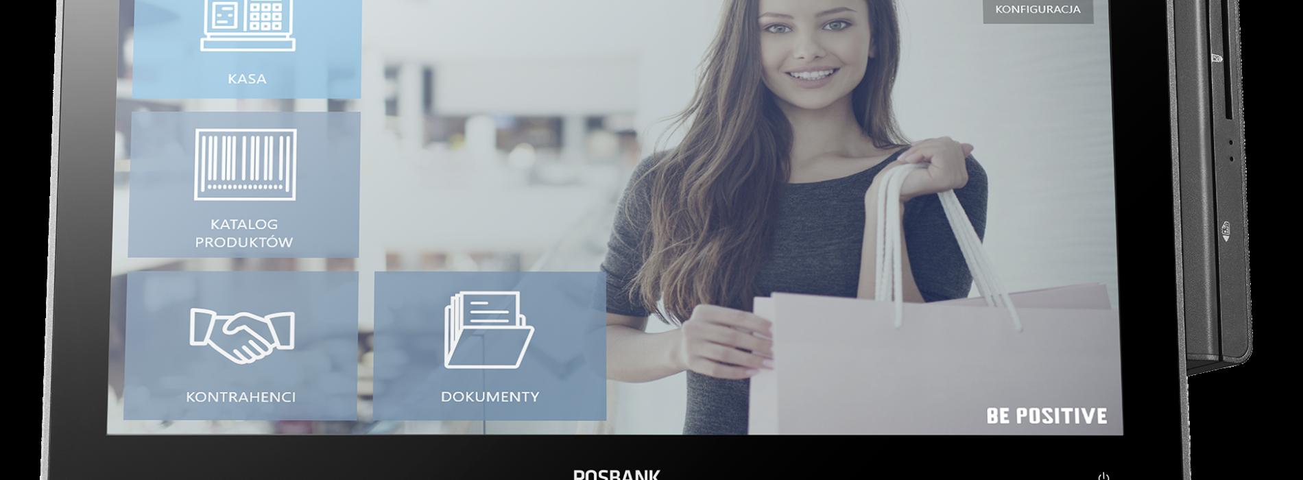 Konsument 2.0. Realne wyjście naprzeciw potrzebom klientów