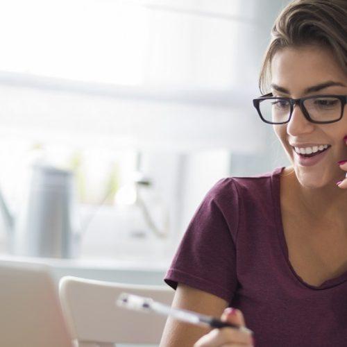 System ERP – dlaczego warto go używać w małej firmie?