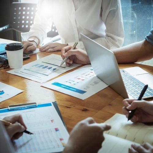 Szkolenia z zakresu prawa podatkowego – tylko u ekspertów