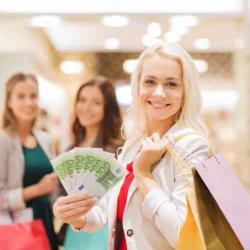 Polscy konsumenci nie polegają na znanych markach. Tylko 28 proc. z nich uważa, że to gwarancja jakości