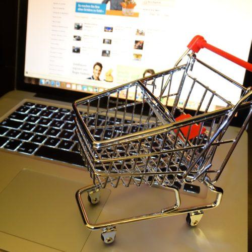 Nowe technologie w zakupach pomagają firmom ciąć koszty nawet do 15 proc.