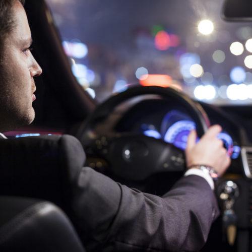 Czy opłaca się brać auto w leasing?