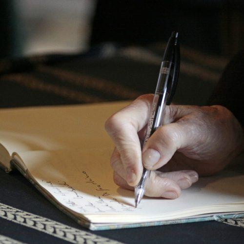 Czym są księgi wieczyste i kto z nich korzysta?