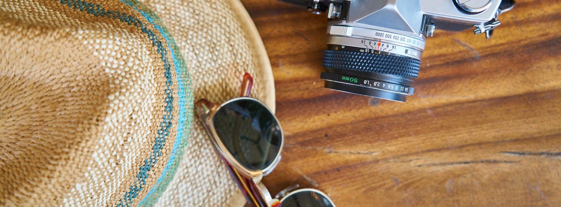 Jak załatwić szybki kredyt na wakacje?