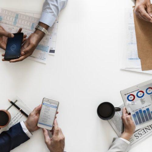 Dlaczego warto zdecydować się na profesjonalny marketing nieruchomości?