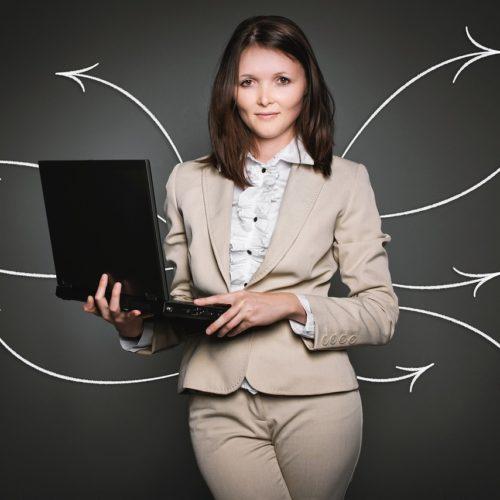 Dyrektorzy finansowi wyznaczają kierunki cyfrowych zmian w firmach