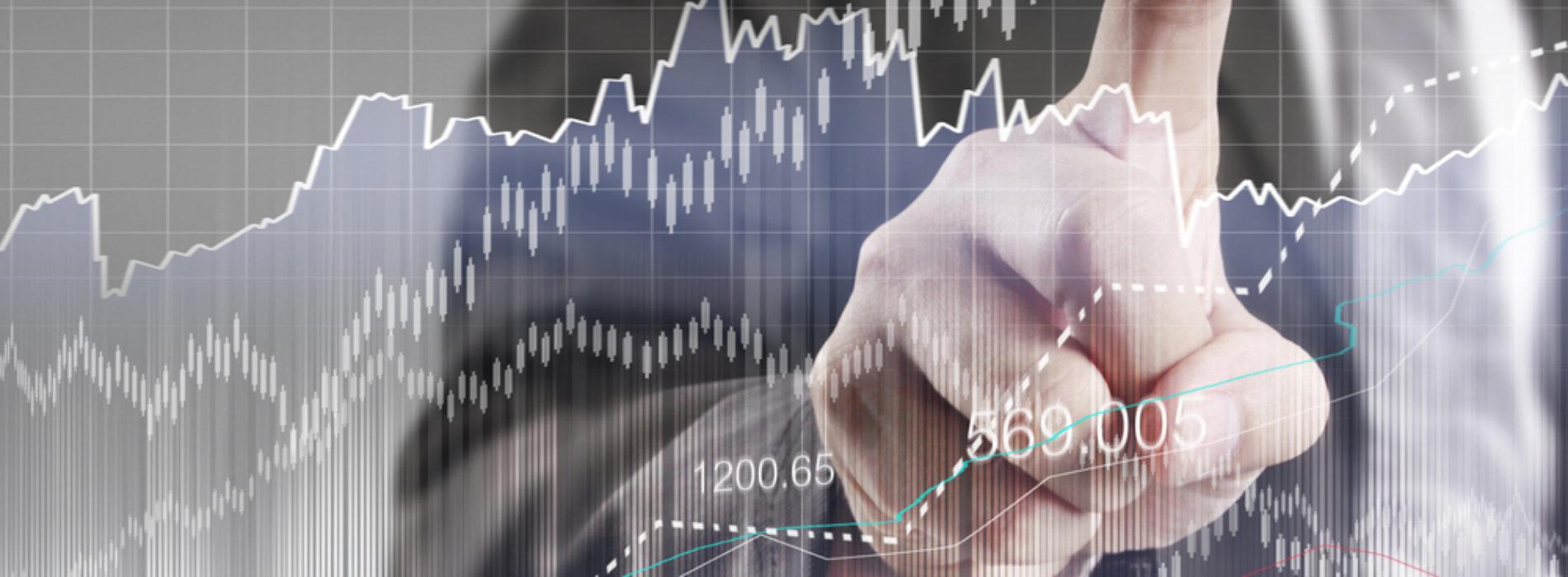 Jak wybrać towarzystwo funduszy inwestycyjnych?