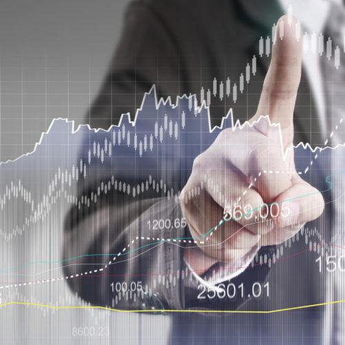 Katowicka Specjalna Strefa Ekonomiczna przyciąga coraz więcej małych i średnich firm
