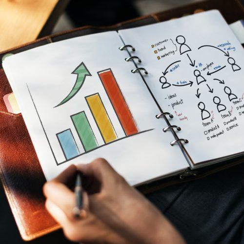 Zmiana w firmie powinna być oparta o sześć zasad. Sprawdzają się one także w życiu prywatnym