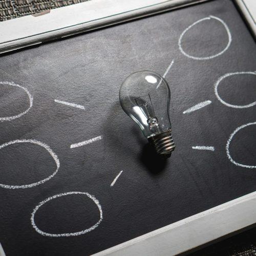 Bez innowacji firmy ubezpieczeniowe przegrają walkę o klientów