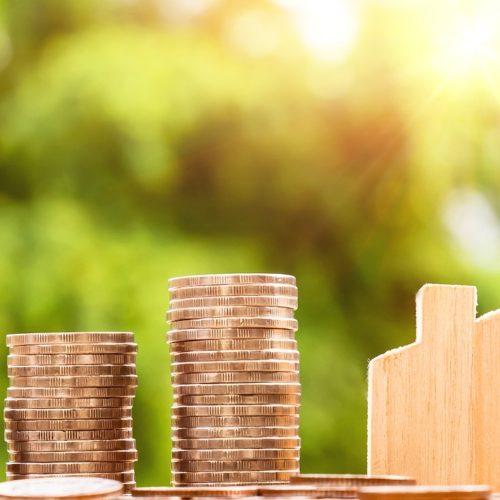 Mieszkania najdroższe od 10 lat. W przyszłym roku wzrost cen może spowolnić