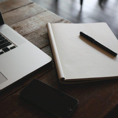 Platforma polskiego start-upu ułatwi sprawdzanie partnerów biznesowych