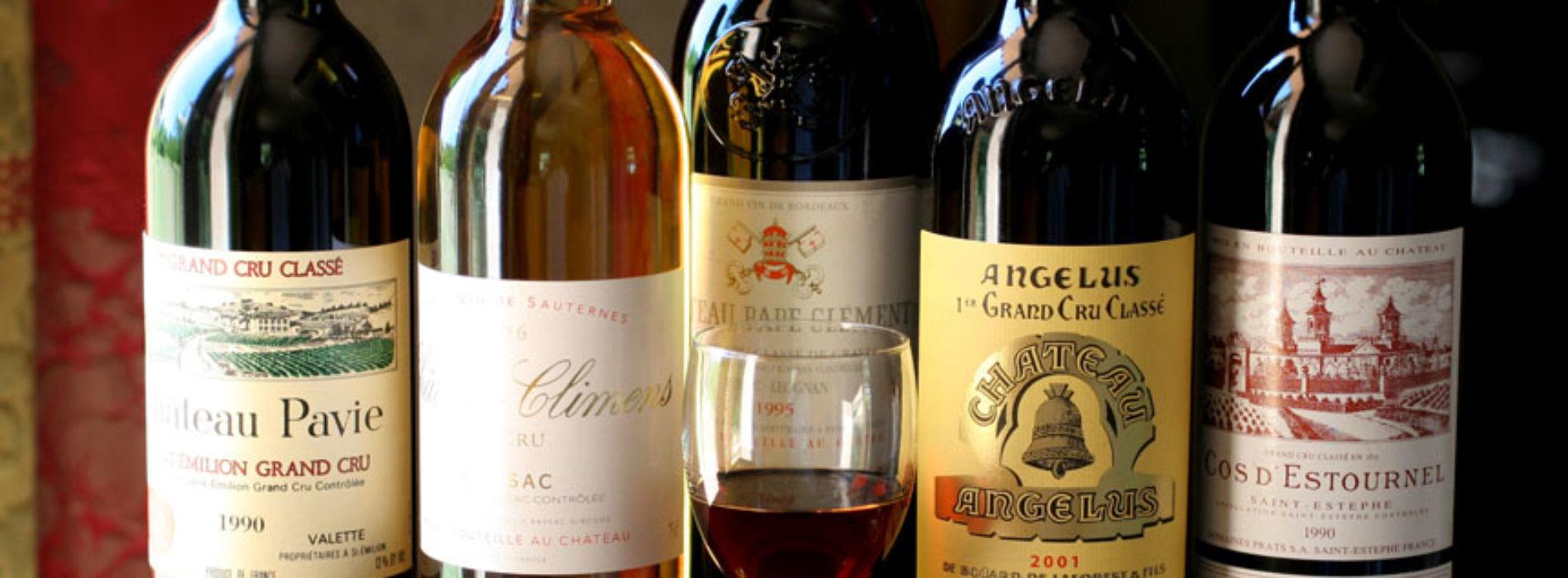 Polscy producenci wytwarzają coraz lepsze jakościowo wina mogące konkurować na europejskim rynku
