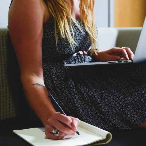 Błędy popełnianie podczas zakładania firmy