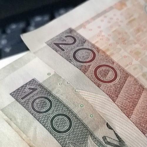 Kredyty Internetowe coraz chętniej udzielane przez banki