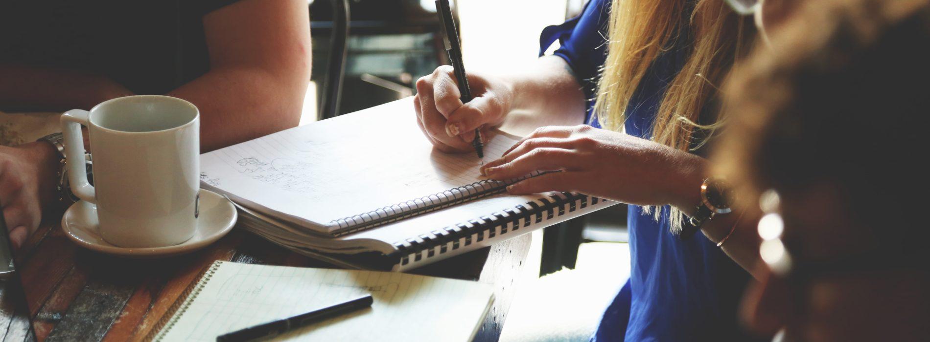 Studia MBA – jak kształtują się wynagrodzenia absolwentów
