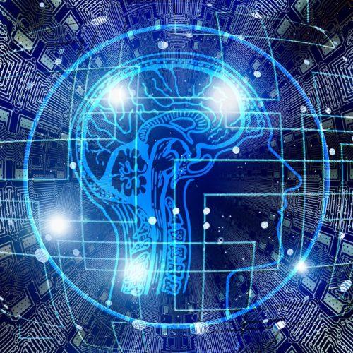 Sztuczna inteligencja będzie odgrywać coraz większą rolę w usługach IT