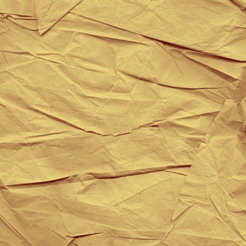 Systemy do wytwarzania papierowych wypełnień – zastosuj je w swoim biznesie!