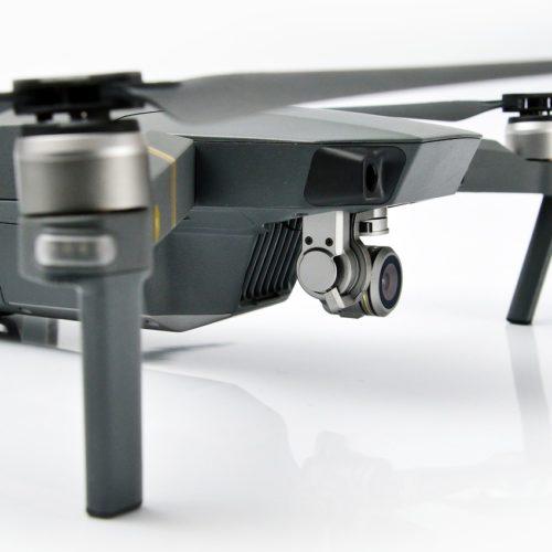 Komercyjne wykorzystanie dronów może przynieść gospodarce nawet 913 mld zł.