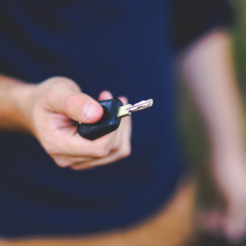 Leasing operacyjny samochodu – jakie korzyści dla przedsiębiorcy?