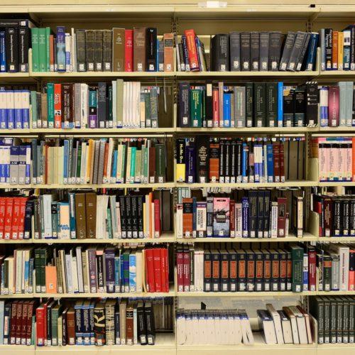 Czy i dlaczego warto studiować filologię?