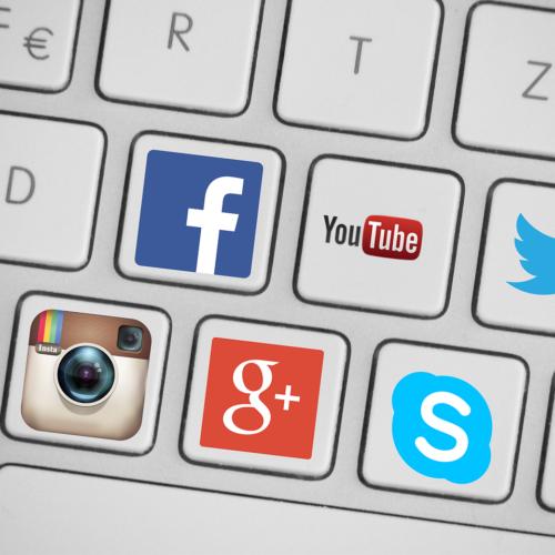 Firmy coraz częściej sięgają w kampaniach reklamowych po influencerów