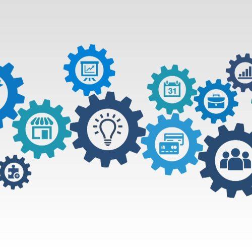 Prace nad strategią rozwoju rynku kapitałowego nabierają tempa