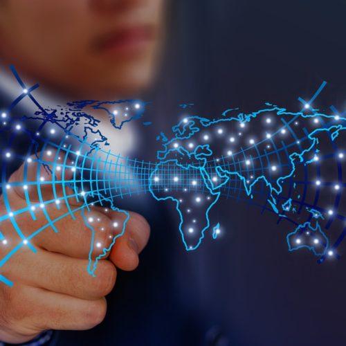 Polacy pracują nad wykorzystaniem sztucznej inteligencji