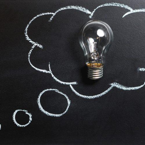 Tempo wprowadzania innowacji w biznesie przyspiesza