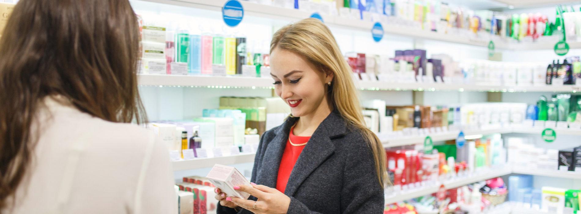 Znajdź bardzo prosty sposób, dzięki któremu zaoszczędzisz przy zakupie swoich ulubionych kosmetyków! Wykorzystuj kody zniżkowe i rabaty!