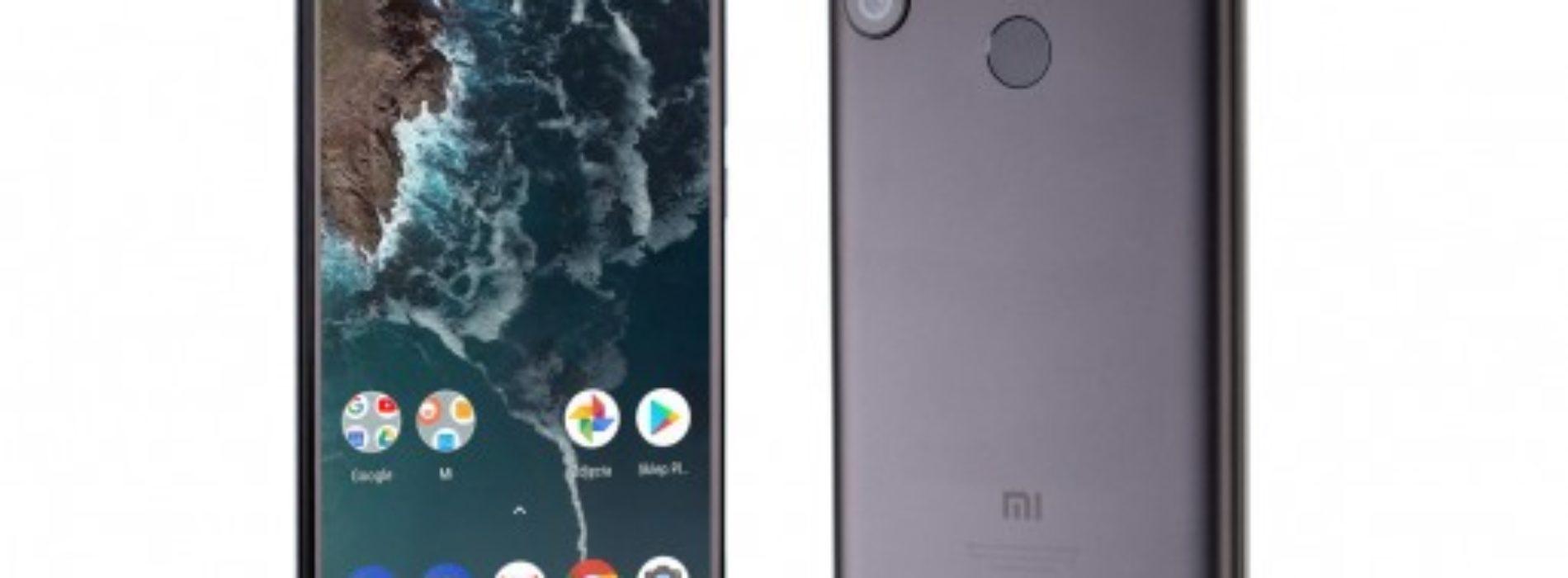 Smartfony Xiaomi Pocophone – czy warto je mieć?
