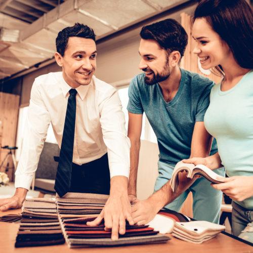 7 polskich firm rodzinnych, które warto znać