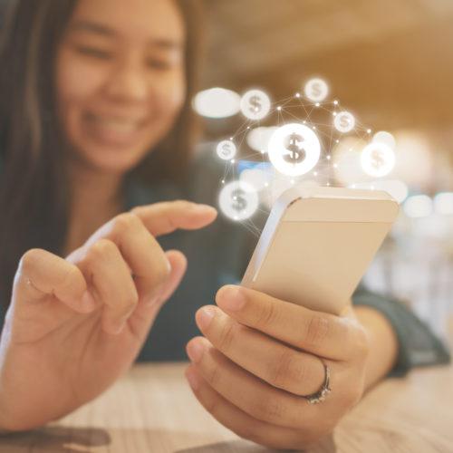 Jak zaoszczędzić na koncie bankowym? To proste!