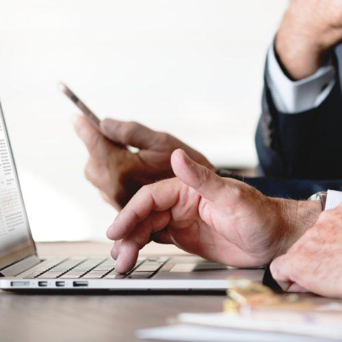 Szkoła Biznesu – zaktualizuj swoją wiedzę i postaw na swój rozwój