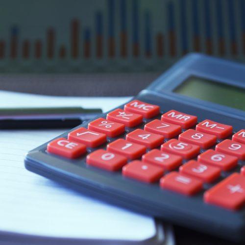 Z podzielonej płatności VAT korzystają tylko największe firmy