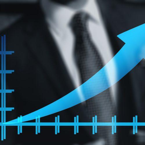 W 2020 roku małe i średnie firmy muszą liczyć się z dużymi podwyżkami cen energii