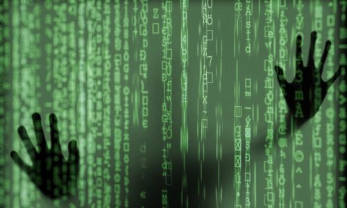 Wdrożenie 5G będzie wymagać dużej dbałości o cyberbezpieczeństwo