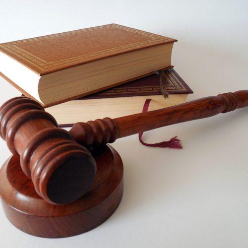 Sejm pracuje nad uregulowaniem rynku kancelarii odszkodowawczych